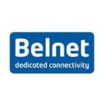 Belnet
